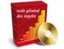 Code Général des Impôts  du Cameroun Edition 2012